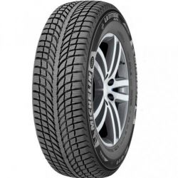 Opona Michelin LATITUDE ALPIN LA2 265/45R21 104V - michelin_latitude_alpin_la2[2].jpg